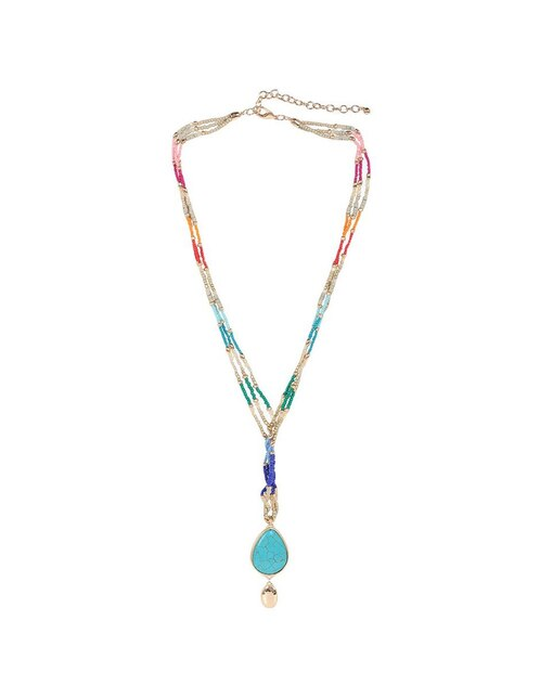 87914918cee8 Collar Additions lustre