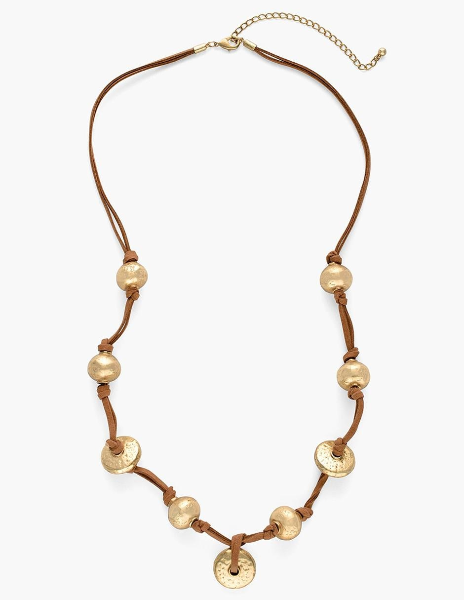 049a87508539 Collar para dama Additions