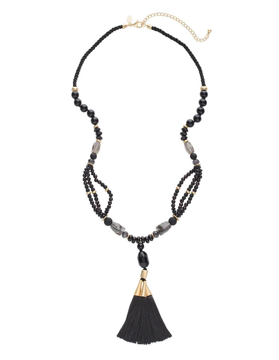 ba99ad053f11 Collar Additions negro